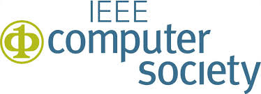 A partnership with IEEE for ICDE2018