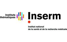 Inserm workshops keep on in 2017!