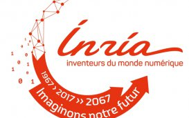 INRIA Sophia-Antipolis untrusted Dakini PCO for 3 conferences in 2018
